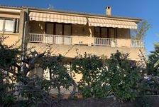 Vente Maison 230000 Beaumont-lès-Valence (26760)