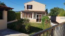 Vente Maison 449000 Six-Fours-les-Plages (83140)