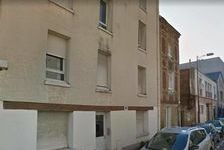 Location Appartement 459 Le Havre (76600)