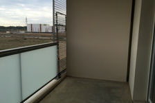 Location Appartement 397 Narbonne (11100)