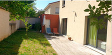 Vente Maison Caluire-et-Cuire (69300)
