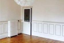 Location Appartement 965 Orléans (45000)