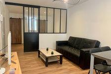 Location Appartement 500 Montélimar (26200)