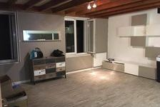 Location Appartement Firminy (42700)
