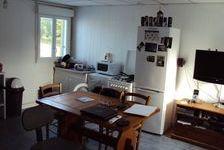 Location Appartement 290 Poule-les-Écharmeaux (69870)