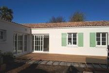 Location Maison 1196 Lagord (17140)