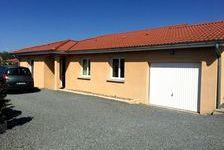 Maison Saint-Forgeux-Lespinasse (42640)