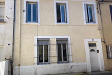 Vente Maison Narbonne (11100)