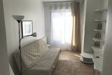 Location Appartement 565 Le Havre (76600)
