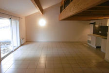 Location Appartement Fleury (11560)