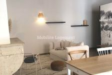 Location Appartement 1380 Lyon 1