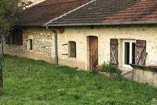 Location Maison Montbellet (71260)