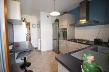Vente Appartement 140000 Bourg-lès-Valence (26500)