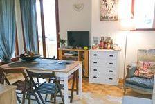 Vente Appartement Port Leucate (11370)