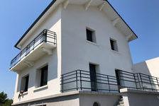 Location Maison 1350 Romans-sur-Isère (26100)