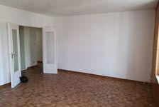 Location Appartement 500 Saint-Trivier-sur-Moignans (01990)
