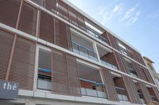 Location Appartement Port-la-Nouvelle (11210)