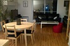 Location Appartement 1350 Sainte-Adresse (76310)