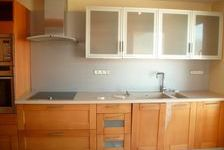 Location Appartement 1230 Cluses (74300)