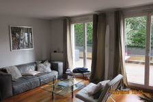 Location Appartement 1490 Écully (69130)