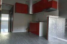 Location Appartement Saint-Marcellin (38160)