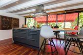 vente Maison - 4 pièce(s) - 110 m² Pontenx-les-Forges (40200)