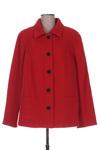 Veste casual femme Pauporté rouge taille : 42 88 FR (FR)