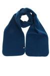 Echarpe unisexe Maximo bleu taille : TU 9 FR (FR)