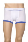 Shorty/Boxer homme Eminence blanc taille : XXL 6 FR (FR)