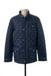 Veste casual homme Dockers bleu taille : S 69 France (FR)