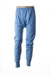 Caleçon homme Achel bleu taille : 4XL 18 France (FR)