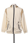 Imperméable/Trench femme Scotch & Soda beige taille : 36 90 FR (FR)