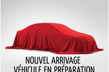 MERCEDES CLASSE E COUPE 250 CDI BlueEfficiency Executive A 12990 31200 Toulouse