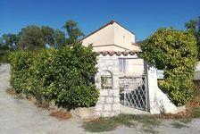 Location Maison Peyruis (04310)