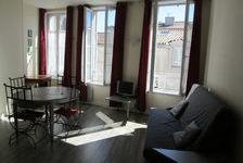 Vente Appartement 176550 La Rochelle (17000)