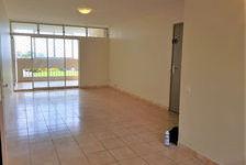 Location Appartement 800 Le Lamentin (97232)