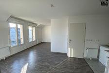 Location Appartement Saint-Fargeau-Ponthierry (77310)