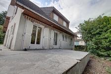 Vente Maison Villemandeur (45700)