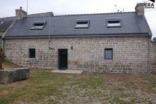 Vente Maison 159000 Pluguffan (29700)