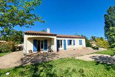 Vente Maison Montauroux (83440)