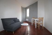 Location Appartement 425 Narbonne (11100)