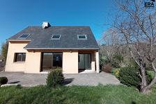 Vente Maison Quimper (29000)