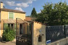 Maison Digne-les-Bains (04000)