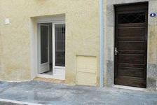 Appartement Les Mées (04190)