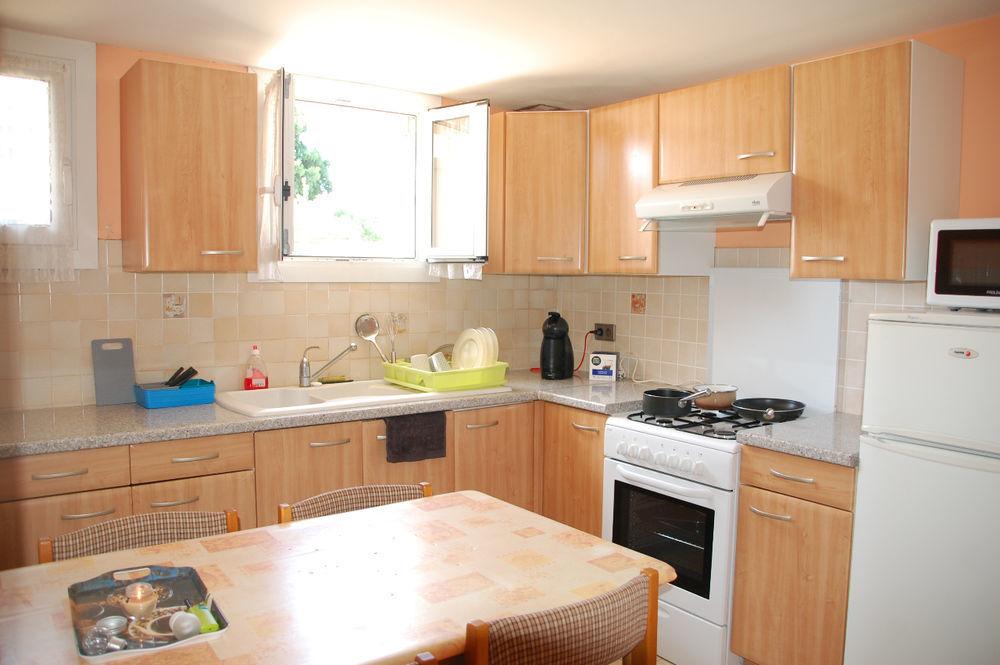 vente Appartement - 2 pièce(s) - 30 m² Dax (40100)