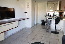 Location Appartement 900 Le Lamentin (97232)