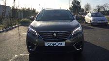Peugeot 5008 Business 1.5 BlueHDi 130 EAT8 30312 km 24500 Paris 1