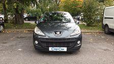 Peugeot 207 Urban Move 1.4 VTi 95 97197 km 5790 Paris 1