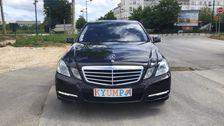 Mercedes Classe E Avantgarde 350 306 7G-Tronic+ 61947 km 22100 Paris 1