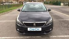 Peugeot 308 Active Business 1.6 BlueHDi 100 32809 km 12000 Paris 1
